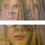 Teen girl 03