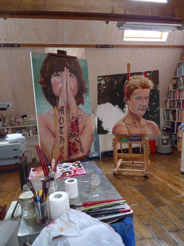 Atelier Pathetisch=_