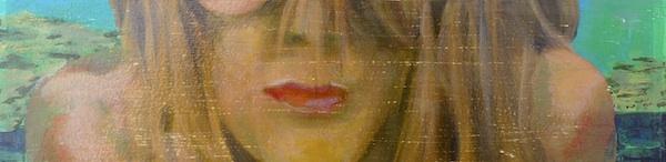 LR Teen girl 03-2013 Detail V2