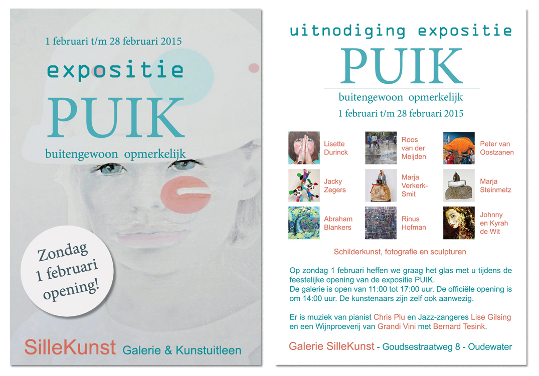 A5_PUIK_2015_achterkant_outlines